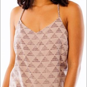 Carve Designs | Daize Tank Top XL